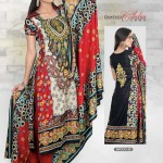 DAWOOD Lawn Collection 2013 For Women 0011