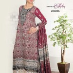 DAWOOD Lawn Collection 2013 For Women 0014