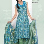 DAWOOD Lawn Collection 2013 For Women 0015