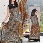 DAWOOD Lawn Collection 2013 For Women 004