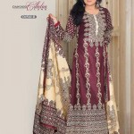 DAWOOD Lawn Collection 2013 For Women 008