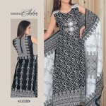 DAWOOD Lawn Collection 2013 For Women 009