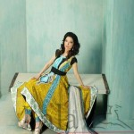 DHALIA 2 By LALA Collection 2013 For Women 0010
