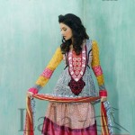 DHALIA 2 By LALA Collection 2013 For Women 002