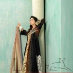 DHALIA 2 By LALA Collection 2013 For Women 003