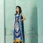 DHALIA 2 By LALA Collection 2013 For Women 007