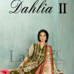 DHALIA 2 By LALA Collection 2013 For Women 008
