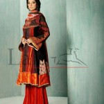 DHALIA 2 By LALA Collection 2013 For Women 009