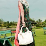 Digital Diva Lawn collection 2013 02