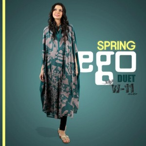 EGO Dresses Collection 2013 For Women 003