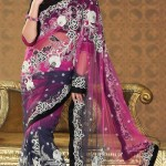 Expensive-Saree-Trends-2013- 10