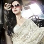 Expensive-Saree-Trends-2013- 8