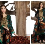 FIRDOUS COLLECTION LAWN 2013 FOR WOMEN 004