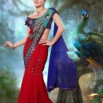 Fabulous-Latest-Party-Wear-Collection-1