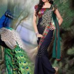 Fabulous-Latest-Party-Wear-Collection- 4
