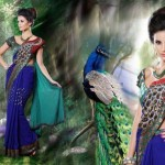 Fabulous-Latest-Party-Wear-Collection- 5
