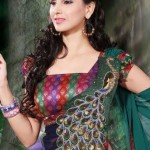 Fabulous-Latest-Party-Wear-Collection- 7