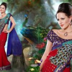 Fabulous-Latest-Party-Wear-Collection- 8