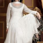 Frocks of Fashion Designs 2013 For Girls