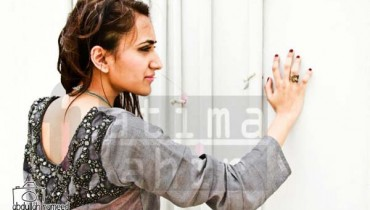 Fatima Tahir Latest Summer Collection 2013 For Girls Women 001