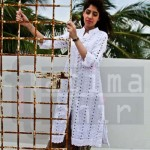 Fatima Tahir Latest Summer Collection 2013 For Girls Women 002
