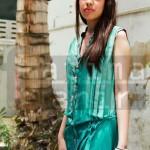 Fatima Tahir Latest Summer Collection 2013 For Girls Women 003