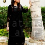 Fatima Tahir Latest Summer Collection 2013 For Girls Women 005