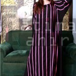 Fatima Tahir Latest Summer Collection 2013 For Girls Women 006