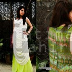 Fatima Tahir Latest Summer Collection 2013 For Girls Women 007