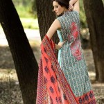 Firdous Embroidered Swiss Voil Latest Collection 2013 For Women 008