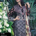 GULAHMED Lawn VOL 3 Collection 2013 For Women 008