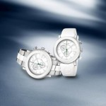 Gucci-Watches-for-Men-Women-The-G-Chrono-Collection- 3