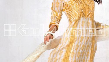 Gul Ahmed Latest Dresses 2013 For Women 001
