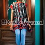 Gul Ahmed Signature Series 2013 For Women 0014