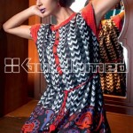 Gul Ahmed Signature Series 2013 For Women 0015