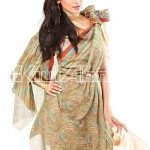 Gul Ahmed Signature Series 2013 For Women 008