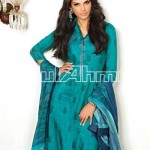 Gul Ahmed Signature Series 2013 For Women 009