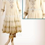 Hina Khan Latest Summer Collection 2013 For girls Women 02