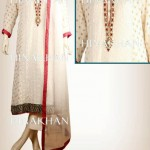 Hina Khan Latest Summer Collection 2013 For girls Women 04