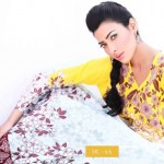 Hira Lari Spring Summer Collection 2013 For Women 0011