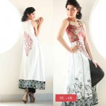 Hira Lari Spring Summer Collection 2013 For Women 0012