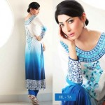 Hira Lari Spring Summer Collection 2013 For Women 0013