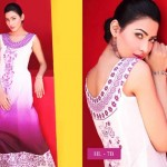 Hira Lari Spring Summer Collection 2013 For Women 0014