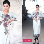 Hira Lari Spring Summer Collection 2013 For Women 0015