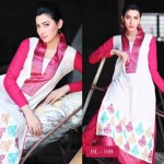 Hira Lari Spring Summer Collection 2013 For Women 0020