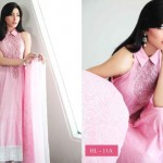 Hira Lari Spring Summer Collection 2013 For Women 0021