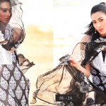 Hira Lari Spring Summer Collection 2013 For Women 003
