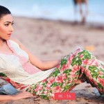 Hira Lari Spring Summer Collection 2013 For Women 005
