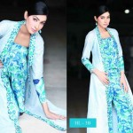 Hira Lari Spring Summer Collection 2013 For Women 006