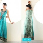 Hira Lari Spring Summer Collection 2013 For Women 008
